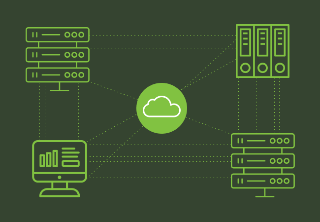 Trextel Announces VeloCloud Powered SD-WAN Services